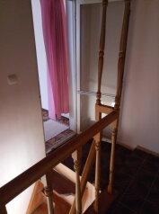 Дом, 60 кв.м. на 6 человек, 2 спальни, Парковая, 53, Штормовое - Фотография 4