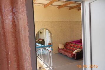 Гостевой дом, Приморская  на 16 номеров - Фотография 2