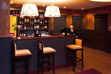 Гостиница, Северная улица, 213 на 24 номера - Фотография 3