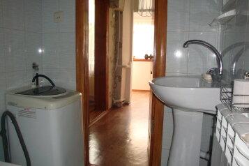 Дом под ключ, 35 кв.м. на 3 человека, 2 спальни, улица Пушкина, 4, Феодосия - Фотография 2