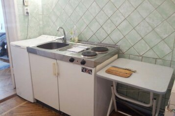 1-комн. квартира, 30 кв.м. на 2 человека, улица Свердлова, 6, Ялта - Фотография 3