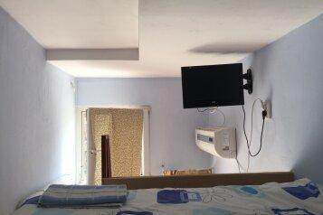 1-комн. квартира, 10 кв.м. на 2 человека, улица Свердлова, Ялта - Фотография 3