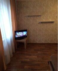 2-комн. квартира на 4 человека, улица Восстания, Московский район, Казань - Фотография 2