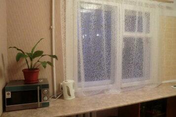 2-комн. квартира, 45 кв.м. на 6 человек, улица Восстания, 57, Московский район, Казань - Фотография 2