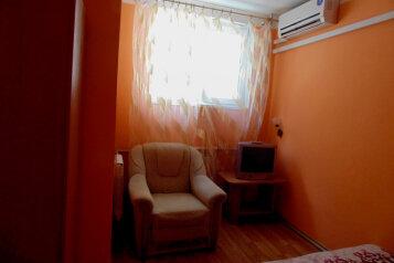 Дом, 65 кв.м. на 7 человек, 2 спальни, Пролетарская улица, Гурзуф - Фотография 4