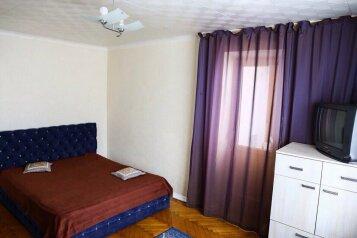 1-комн. квартира, 38 кв.м. на 3 человека, Ботанический проезд, Ленинский район, Ставрополь - Фотография 3