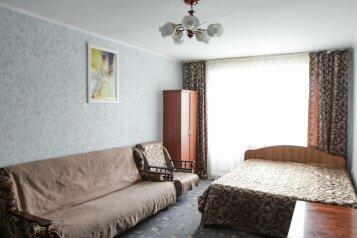 1-комн. квартира на 5 человек, улица Ленина, 472, Ленинский район, Ставрополь - Фотография 2