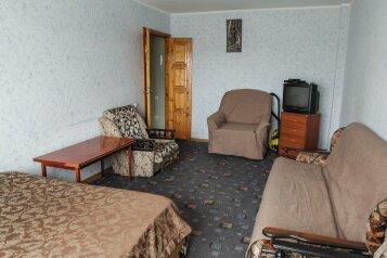 1-комн. квартира на 5 человек, улица Ленина, 472, Ленинский район, Ставрополь - Фотография 3