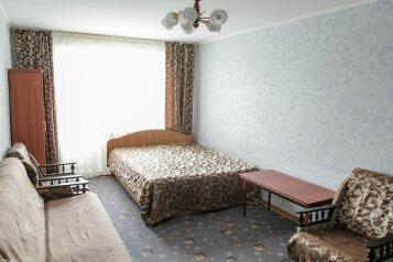 1-комн. квартира на 5 человек, улица Ленина, 472, Ленинский район, Ставрополь - Фотография 4