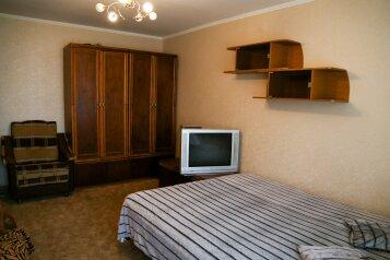 1-комн. квартира, 38 кв.м. на 5 человек, улица Коста Хетагурова, Ленинский район, Ставрополь - Фотография 3