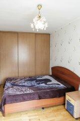2-комн. квартира, 60 кв.м. на 7 человек, улица Ленина, Ленинский район, Ставрополь - Фотография 3