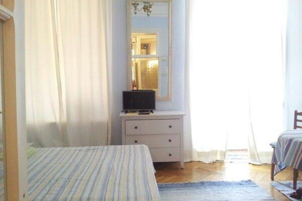 1-комн. квартира, 30 кв.м. на 2 человека, улица Свердлова, 6, Ялта - Фотография 1