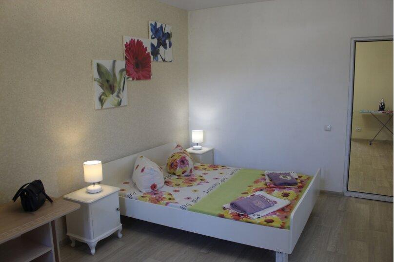 Отдельная комната, улица Народных Ополченцев, 13, Севастополь - Фотография 1