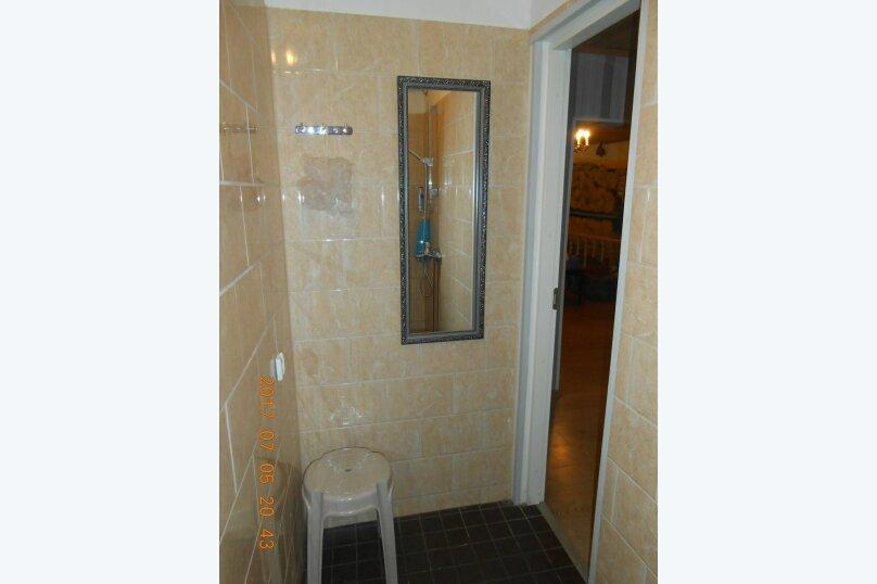 Дом а Сортавала , 120 кв.м. на 10 человек, 3 спальни, Южный переулок, 29, Сортавала - Фотография 3
