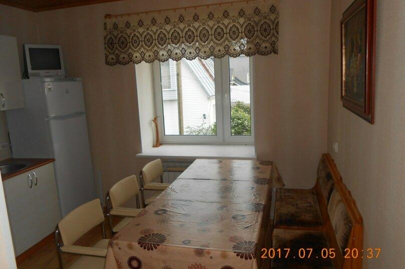 Дом а Сортавала , 120 кв.м. на 10 человек, 3 спальни, Южный переулок, 29, Сортавала - Фотография 5
