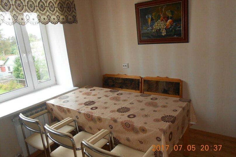 Дом а Сортавала , 120 кв.м. на 10 человек, 3 спальни, Южный переулок, 29, Сортавала - Фотография 8