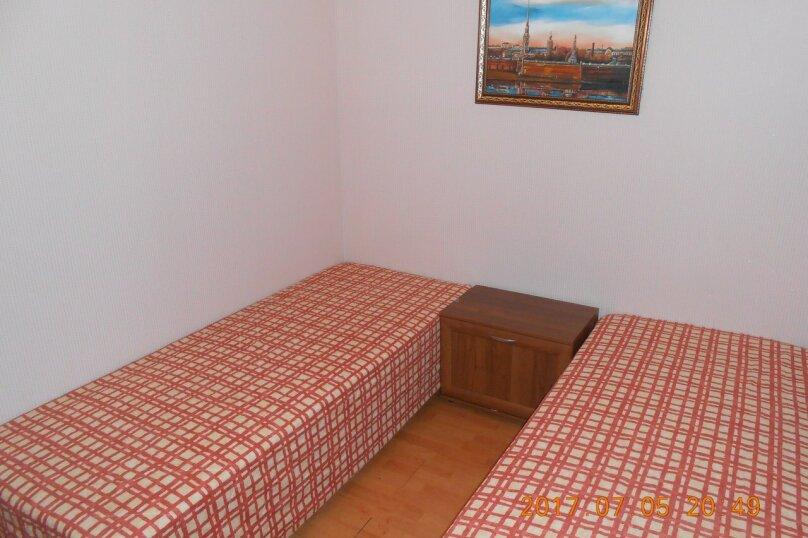 Дом а Сортавала , 120 кв.м. на 10 человек, 3 спальни, Южный переулок, 29, Сортавала - Фотография 12