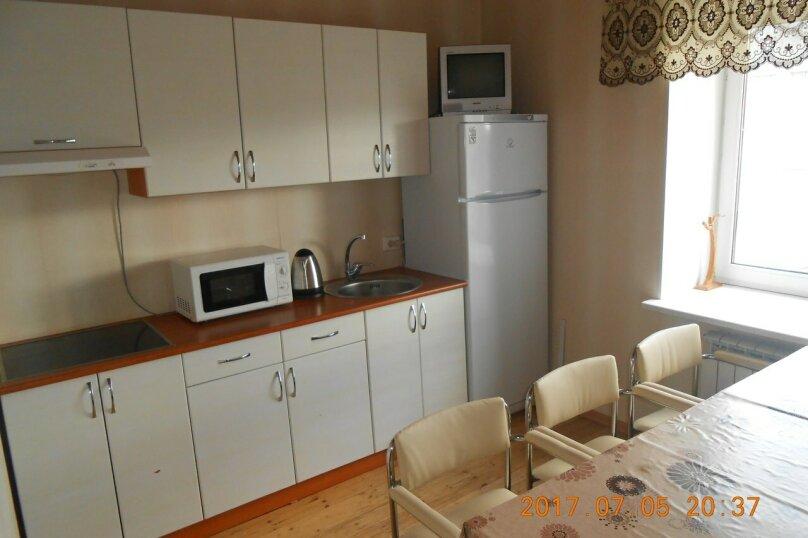 Дом а Сортавала , 120 кв.м. на 10 человек, 3 спальни, Южный переулок, 29, Сортавала - Фотография 14