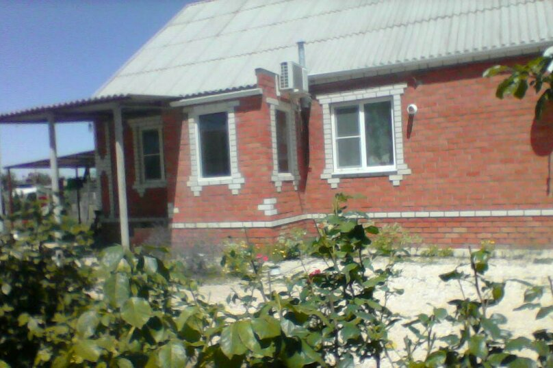 Дом, 105 кв.м. на 5 человек, 3 спальни, улица Ленина, 184, Должанская - Фотография 4