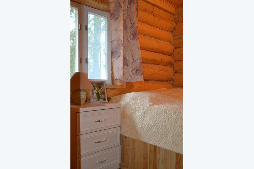 Дом с двумя спальнями, Лесопильная, 7, Сортавала - Фотография 1