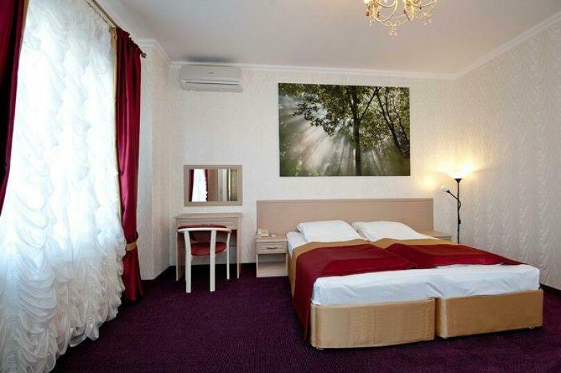 """Мини-отель """"El' Greco"""", улица Бабушкина, 156 на 17 номеров - Фотография 7"""