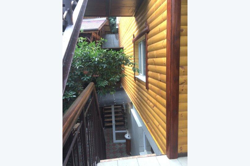 """Мини-отель """"Серебренный век"""", Набережная улица, 16В на 21 номер - Фотография 6"""