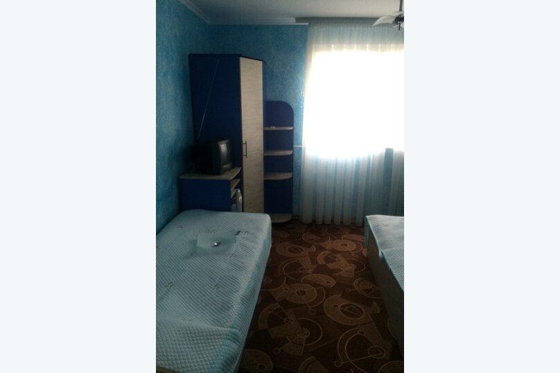 """Мини-отель """"Серебренный век"""", Набережная улица, 16В на 21 номер - Фотография 11"""