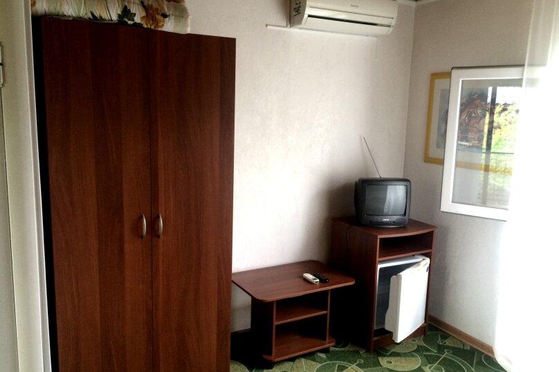 """Мини-отель """"Серебренный век"""", Набережная улица, 16В на 21 номер - Фотография 14"""