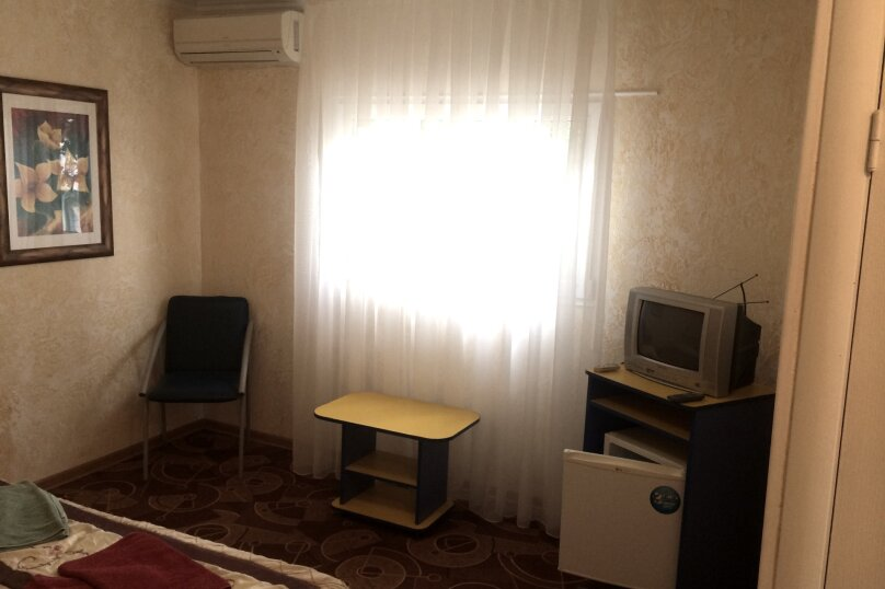 """Мини-отель """"Серебренный век"""", Набережная улица, 16В на 21 номер - Фотография 17"""