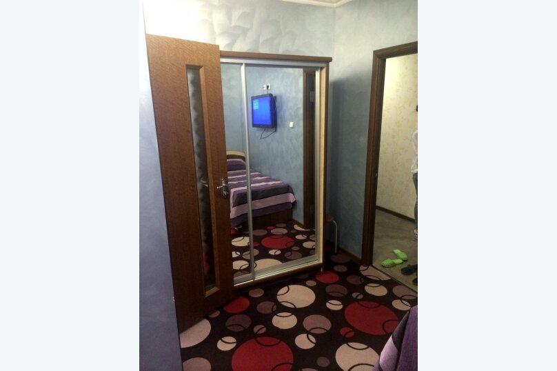 """Мини-отель """"Серебренный век"""", Набережная улица, 16В на 21 номер - Фотография 29"""