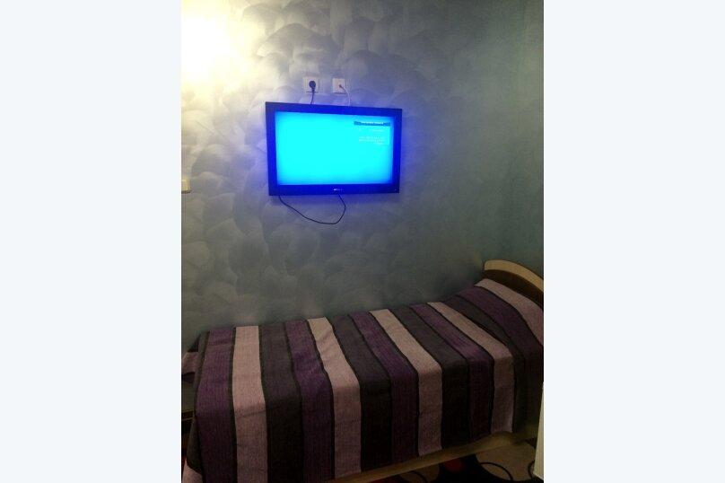 """Мини-отель """"Серебренный век"""", Набережная улица, 16В на 21 номер - Фотография 30"""