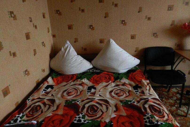1-комн. квартира, 30 кв.м. на 4 человека, проспект Строителей, 36, Владимир - Фотография 2
