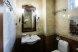 Семейный номер с мини-кухней и ванной комнатой:  Квартира, 5-местный (4 основных + 1 доп), 2-комнатный - Фотография 45