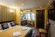 Апартаменты с кухней:  Квартира, 5-местный (4 основных + 1 доп), 2-комнатный - Фотография 35