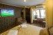 Апартаменты с кухней:  Квартира, 5-местный (4 основных + 1 доп), 2-комнатный - Фотография 38