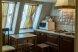 Апартаменты с кухней:  Квартира, 5-местный (4 основных + 1 доп), 2-комнатный - Фотография 39