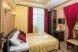 Апартаменты с кухней и балконом:  Квартира, 5-местный (4 основных + 1 доп), 2-комнатный - Фотография 31