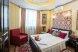 Отель, Казачья, 16 на 15 номеров - Фотография 7