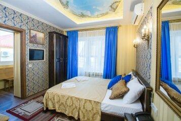 Отель, Казачья, 16 на 15 номеров - Фотография 2