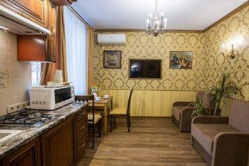 Отель, Казачья, 16 на 15 номеров - Фотография 3