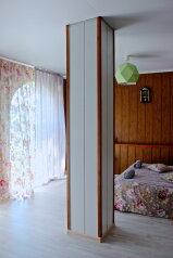 3-комн. квартира, 350 кв.м. на 12 человек, улица Гоголя, 2 а, Архипо-Осиповка - Фотография 4