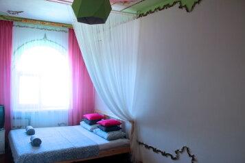4-комн. квартира, 350 кв.м. на 14 человек, улица Гоголя, Архипо-Осиповка - Фотография 2