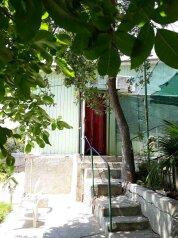 Домик на 2+1 понизовка, Приморская улица, 7 на 1 номер - Фотография 2