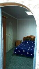 Домик на 2+1 понизовка, Приморская улица на 3 номера - Фотография 3