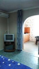 Домик на 2+1 понизовка, Приморская улица на 3 номера - Фотография 4