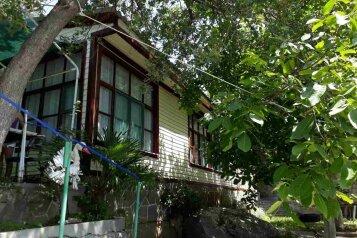 Домик на 2+1 понизовка, Приморская улица, 7 на 1 номер - Фотография 4