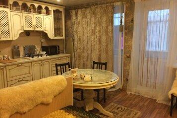 1-комн. квартира, 37 кв.м. на 2 человека, Галкина, 13, Дзержинск - Фотография 2