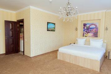 Отель, улица Мачуги на 57 номеров - Фотография 3