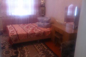 Коттедж, 120 кв.м. на 6 человек, 3 спальни, Октябрьская улица, Должанская - Фотография 2