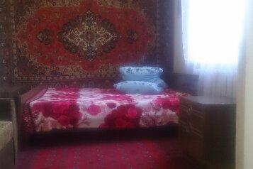 Коттедж, 120 кв.м. на 6 человек, 3 спальни, Октябрьская улица, Должанская - Фотография 3